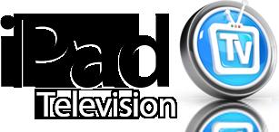 logo_ipad