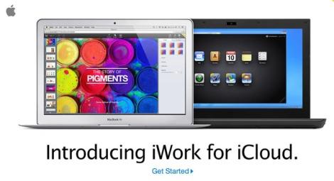 iwork_for_icloud